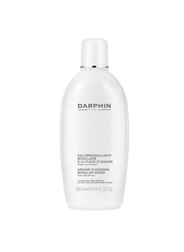Darphin DMicellar Water 500Ml Renksiz